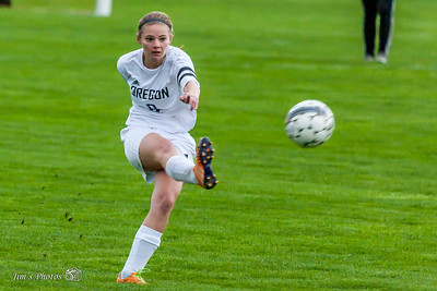HS Sports - Oregon Girls Soccer - May 12, 2016