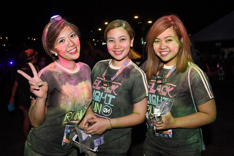 Color Manila Black Light Run (49).jpg