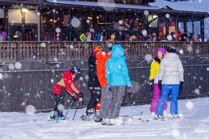 Opening-Day-Slopes-2014_Snow-Trails-71162.jpg