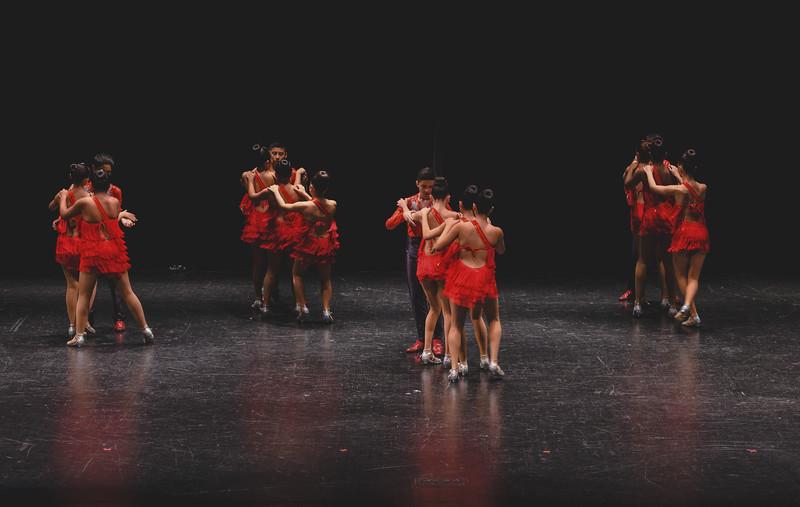 Baila Con Migo-45.jpg