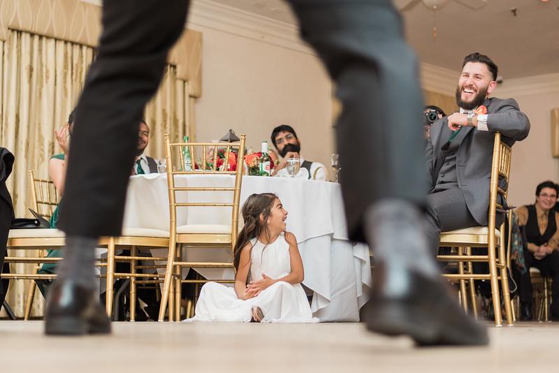 ELP0125 Alyssa & Harold Orlando wedding 1475.jpg