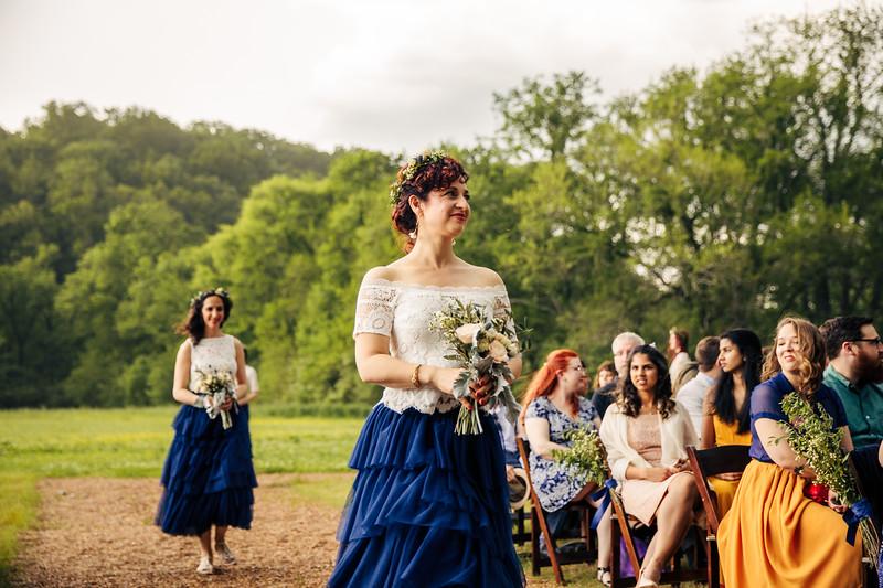 226-CK-Photo-Fors-Cornish-wedding.jpg