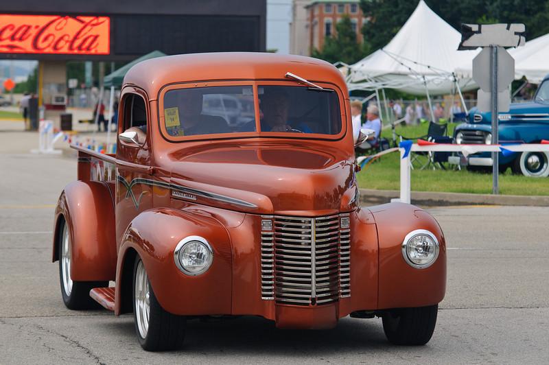 2011 Kentucky NSRA-2400.jpg