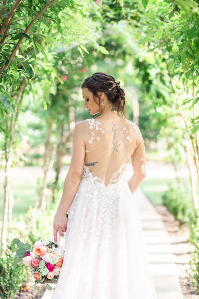 Daria_Ratliff_Photography_Styled_shoot_Perfect_Wedding_Guide_high_Res-185.jpg