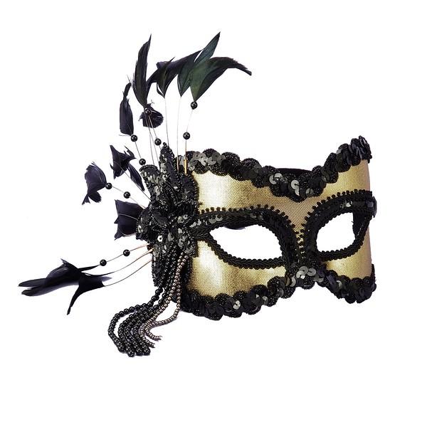 Masquerade-Carnival-Mask.jpg