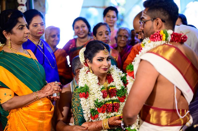 2019-12-Ganesh+Supriya-5295.jpg
