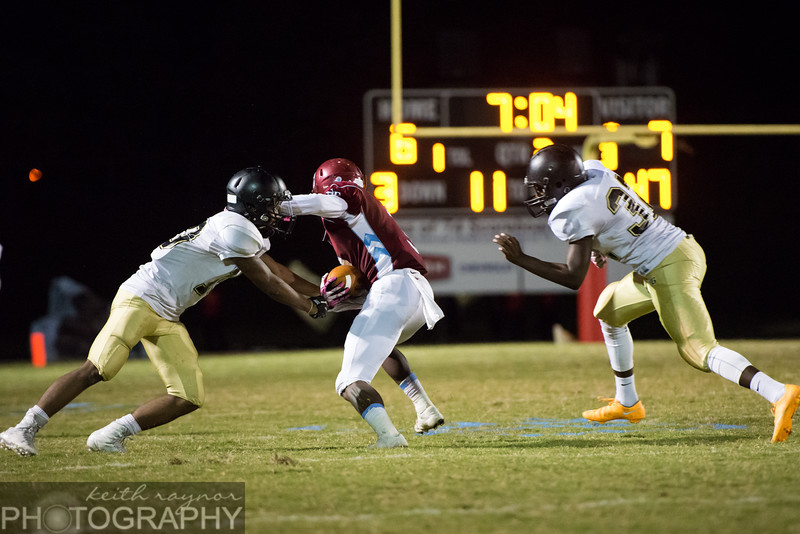 keithraynorphotography westernguilford football northforsyth vikings-1-69.jpg