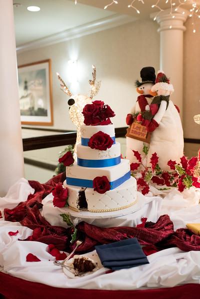 2017-DEC9_Wedding-696.jpg