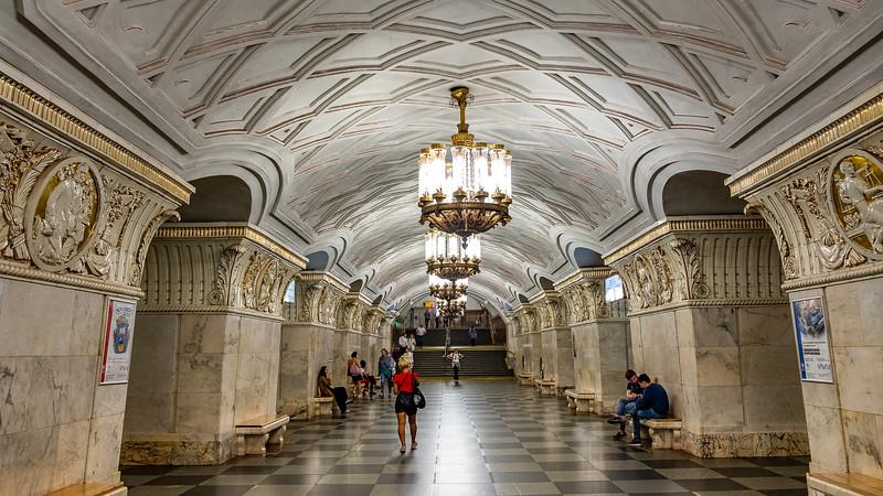 Russian Metro-18.jpg