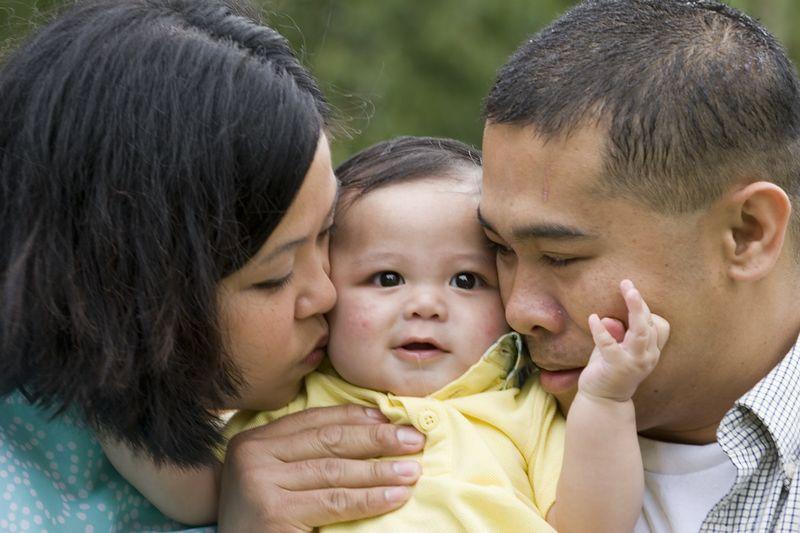Family_R023.jpg