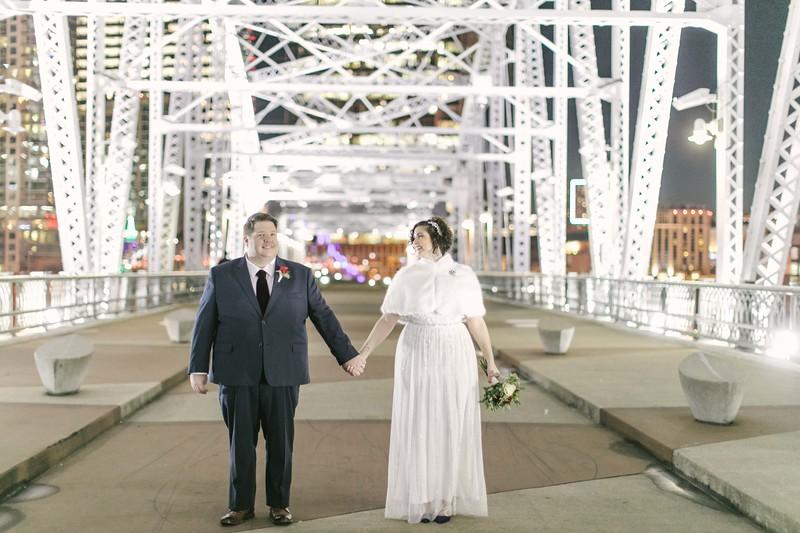 57_Steve+Laurie_Wedding.jpg