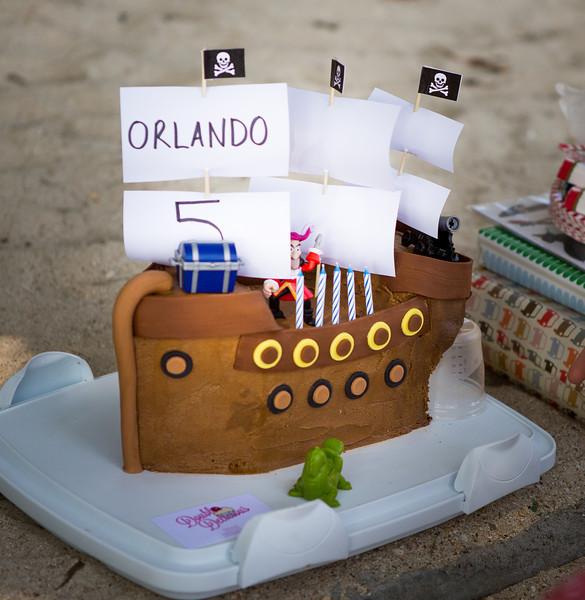 Orlando's5thB'day-146