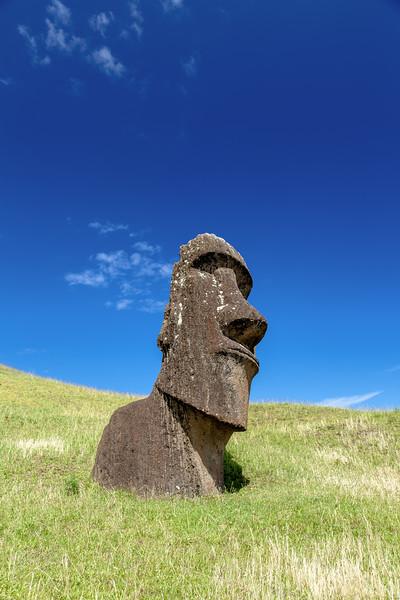 Easter Island-3.jpg