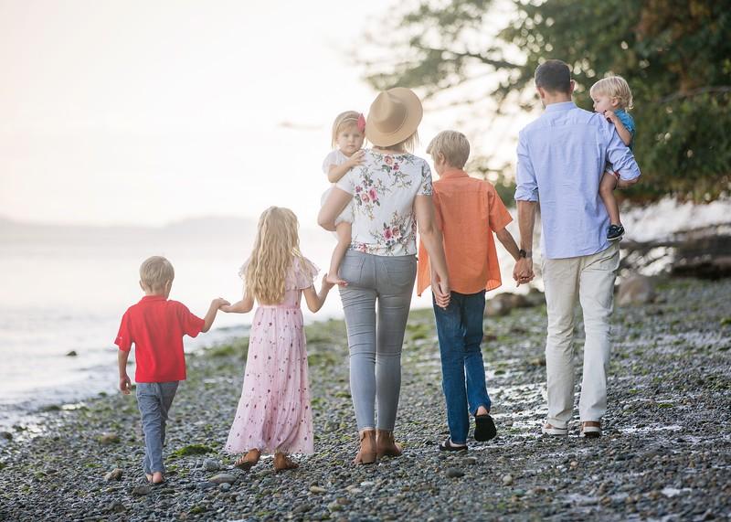 2018 Family Pics 119.jpg