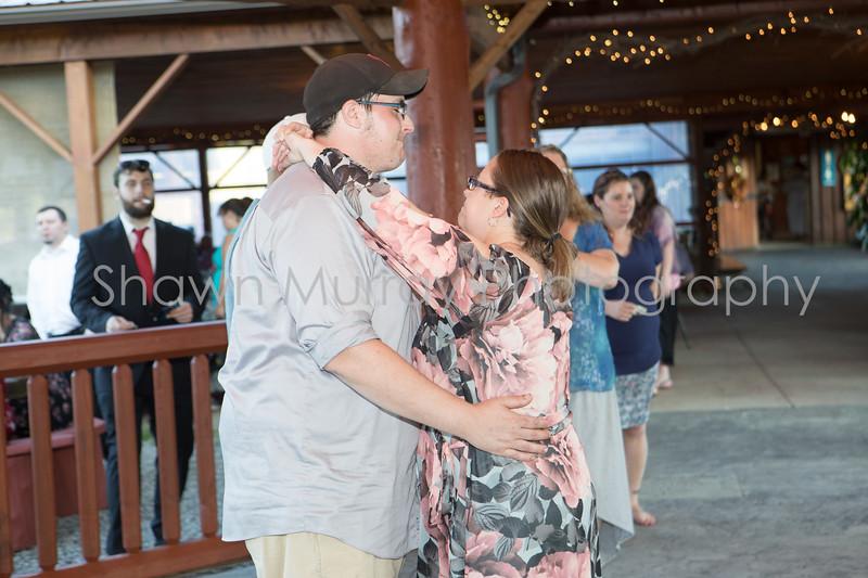 1115_Megan-Tony-Wedding_092317.jpg