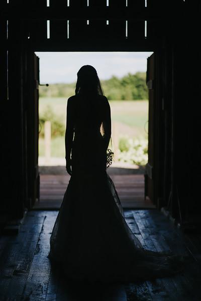 Krotz Wedding-302.jpg