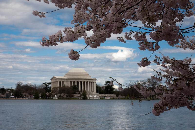 2009-04-03-Washington-DC-0171.jpg