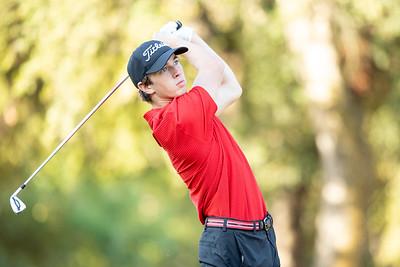 Argyle Golf (9-17-21)