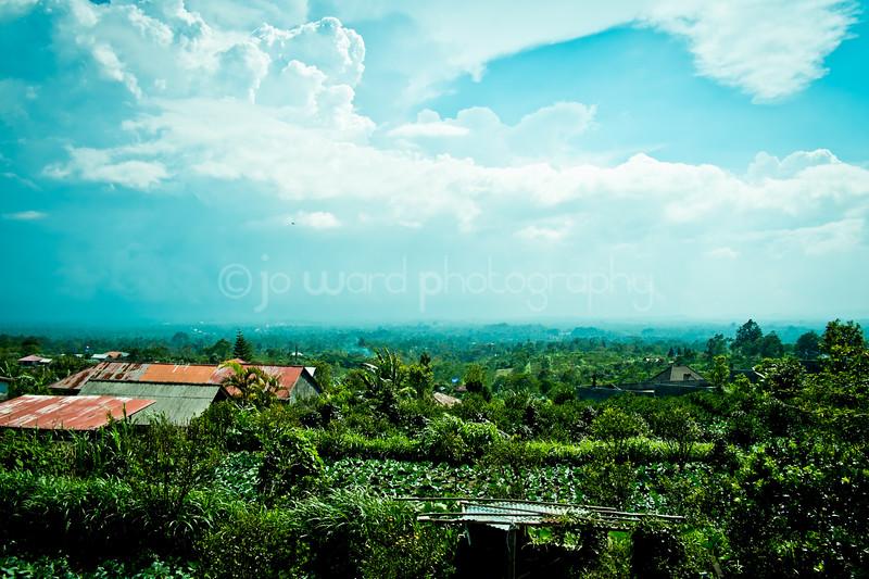 Bali Feb 2014 (72 of 319).jpg