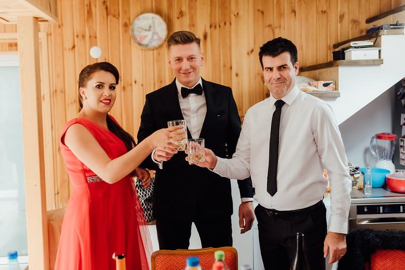 0139 - Andreea si Alexandru - Nunta.jpg