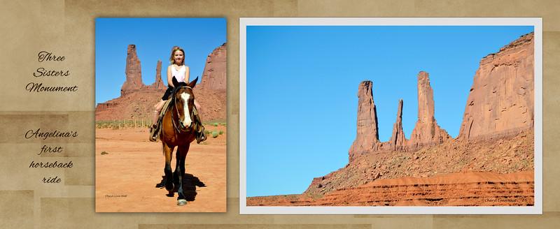 Monument Valley-9x22-Three Sisters.jpg