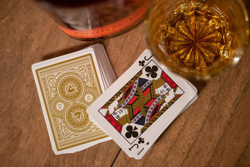 white deck-5.jpg