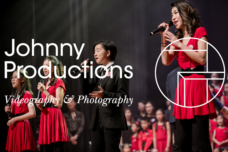 0139_day 1_finale_red show 2019_johnnyproductions.jpg