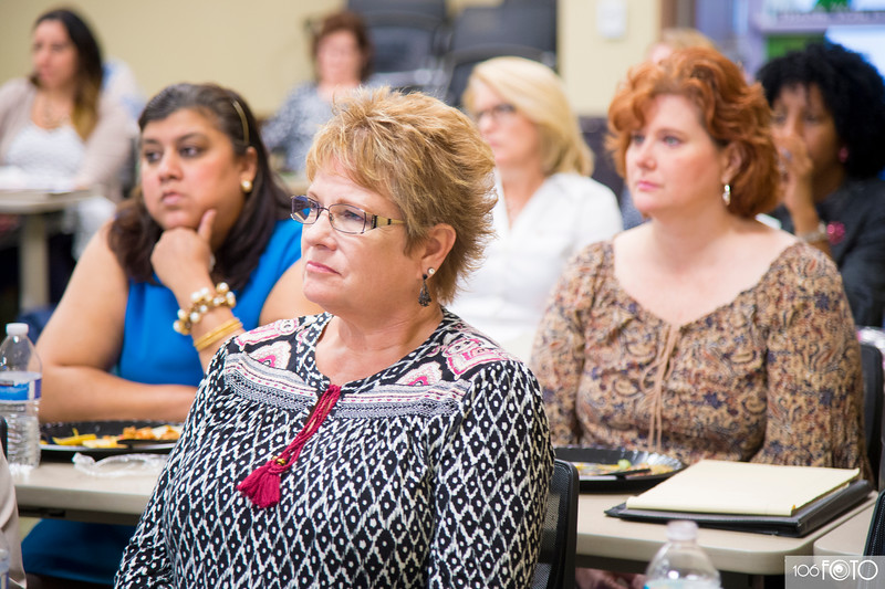 20160913 - NAWBO September Lunch and Learn by 106FOTO- 016.jpg