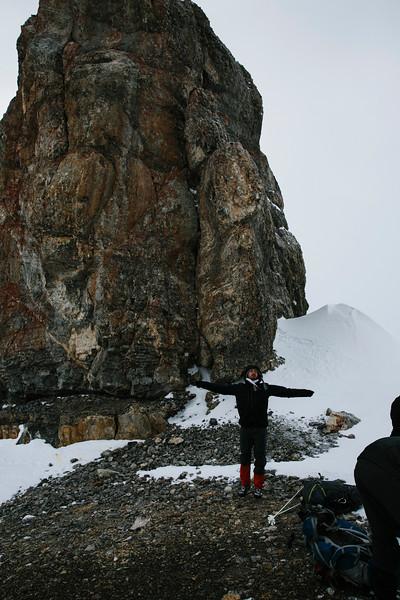 200124_Schneeschuhtour Engstligenalp_web-423.jpg