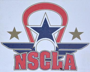 NSCLA Lacrosse