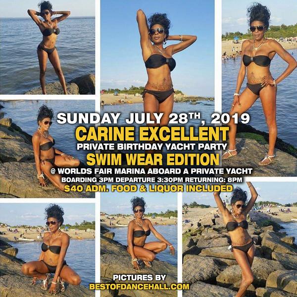 7-28-2019CARINE3.jpg