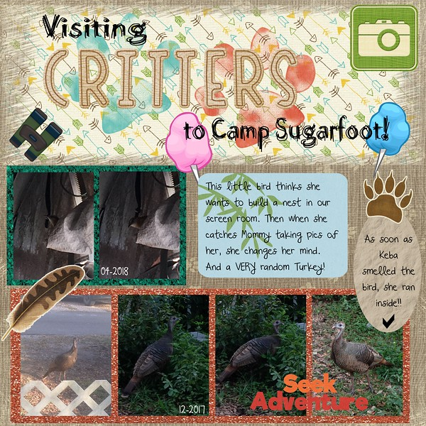 CampSugarfoot-Critters-5-2018-000-Page-1.jpg