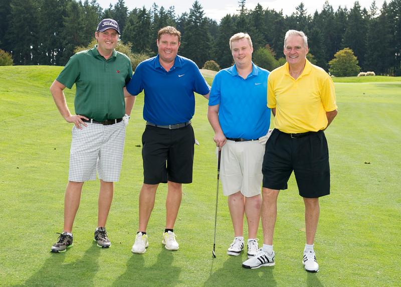 2015 Golf Classic-5612-300 DPI.JPG