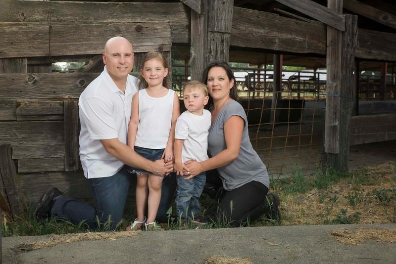 284 Seaton Family .JPG
