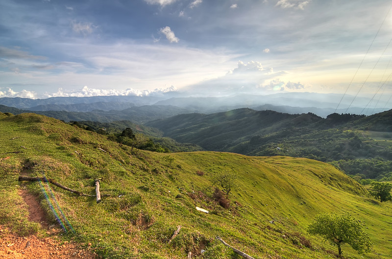 Costa Rica 003.jpg