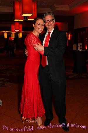 Dancing with the Desert Stars 11/22/13