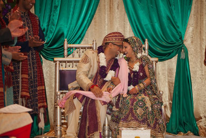 Shikha_Gaurav_Wedding-1155.jpg