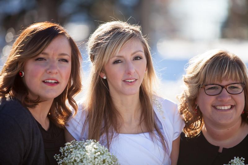 Tyler Shearer Photography Dustin & Michelle Wedding Idaho Falls Temple Rexburg Photographer-9889.jpg
