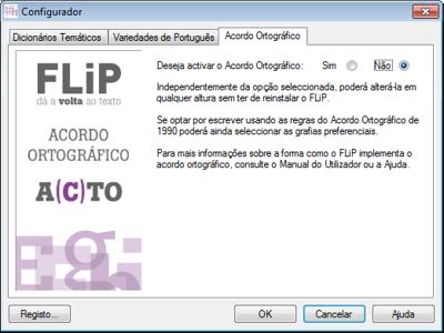 FLiP 10
