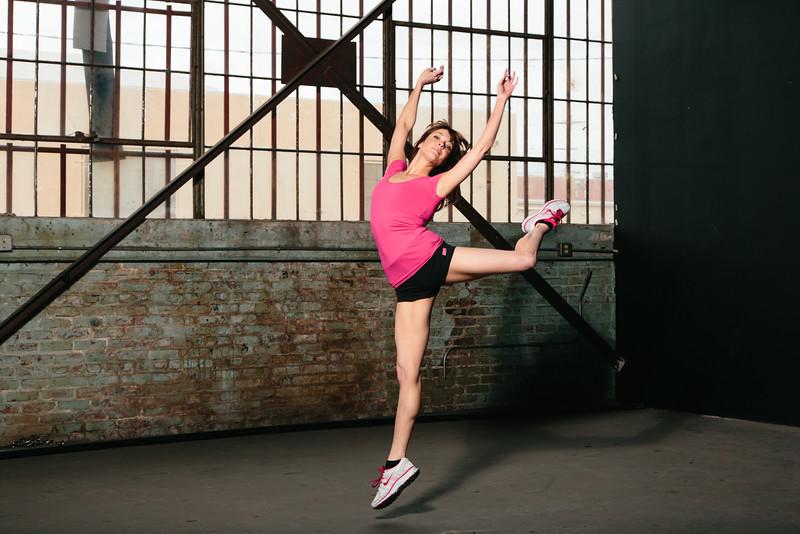 fitnessLA.478.jpg