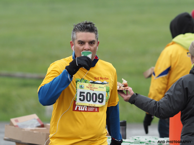 Millarville Marathon 2018 (361).jpg