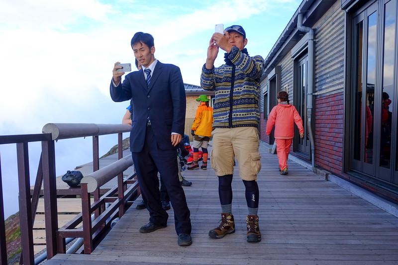 Japan_July_2014_01-0070.jpg