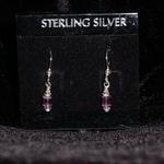 jewelry 022.jpg