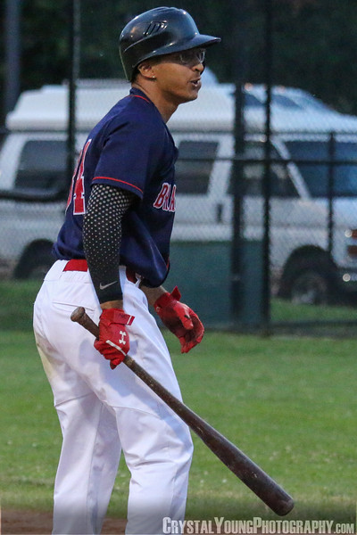 Red Sox 2019-9682.jpg