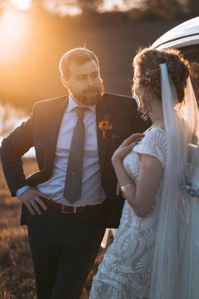 Cox Wedding-411.jpg