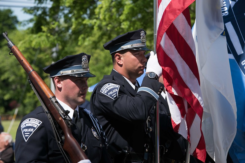 2019.0527_Wilmington_MA_MemorialDay_Parade_Event-0019-19.jpg