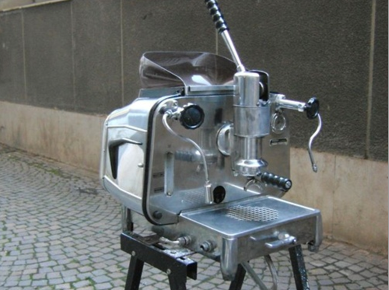 Antique Espresso Machine 25b.png