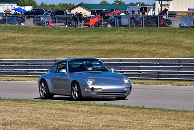 2020 SCCA July 29 Pitt Race Interm Silver 911.2