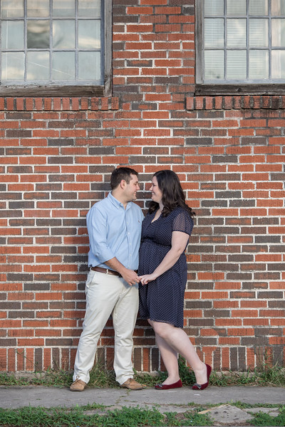 Houston Engagement Photography ~ Michelle and Charles-1234.jpg