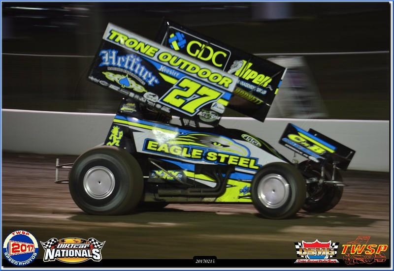 20170215 TWSP @ Volusia Speedway (39).JPG